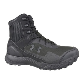 Sapatilhas Under Armour Valsetz Rts 1.5 4E Extra Wide M 3021035-001 preto