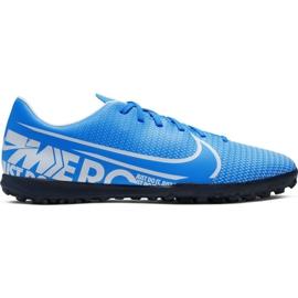 Chuteiras de futebol Nike Mercurial Vapor 13 Academy M Tf