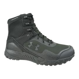 Sapatilhas Under Armour Valsetz Rts 1.5 M 3021034-001 preto
