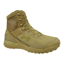 Sapatilhas Under Armour Valsetz Rts 1.5 M 3021034-200 marrom