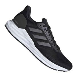 Sapatos Adidas Solar Ride M EF1426 preto
