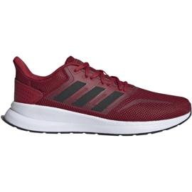 Sapatos Adidas Runfalcon M EE8154