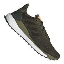 Adidas Solar Boost 19 M G28057 sapatos