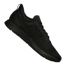 Sapatilhas Nike Zoom Strike M AJ0189-010 preto