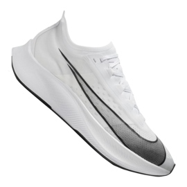 Sapatilhas Nike Zoom Fly 3 M AT8240-100 branco
