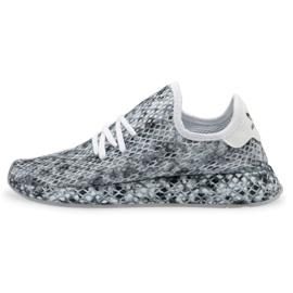Sapatilhas Adidas Originals Deerupt Runner W EE5808