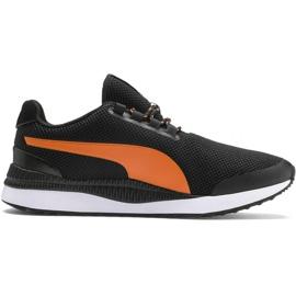 Sapatilhas Puma Pacer Next Fs Knit 2.0 M 370507 01 preto