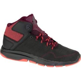 Adidas Climawarm Supreme M M18088 sapatos preto
