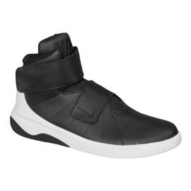 Sapatilhas Nike Marxman M 832764-001 preto preto