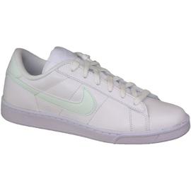 Sapatilhas Nike Tennis Classic W 312498-135 branco