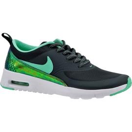 Sapatilhas Nike Air Max Thea Print Gs W 820244-002