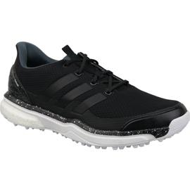 Adidas adiPower Sport Boost 2 M F33216 sapatos preto