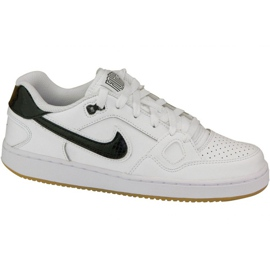 Sapatilhas Nike Son Of Force Gs W 615153-108 branco
