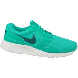 Sapatilhas Nike Kaishi M 654473-431 azul