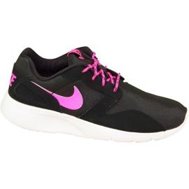 Sapatilhas Nike Kaishi Gs W 705492-001