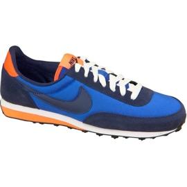 Sapatilhas Nike Elite Gs W 418720-408