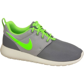 Sapatilhas Nike Roshe One Gs W 599728-025