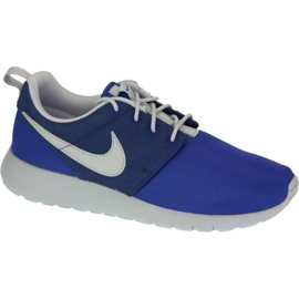 Sapatilhas Nike Roshe One Gs W 599728-410
