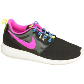 Sapatilhas Nike Roshe One Gs W 599729-011