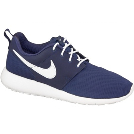 Sapatilhas Nike Roshe One Gs W 599728-416