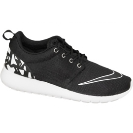 Sapatilhas Nike Roshe One Fb Gs W 810513-001