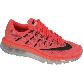 Sapatas de Nike das mulheres atléticas ButyModne.pl
