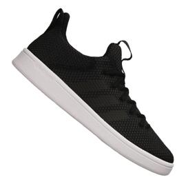 Sapatos Adidas Cloudfoam Adventage Adapt M DB0264 preto