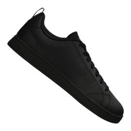 Sapatos Adidas Cloudfoam Adventage Clean M F99253 preto