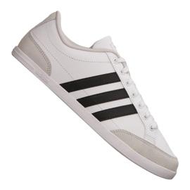 Sapatos Adidas Caflaire M DB1347 branco