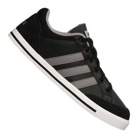 Sapatos Adidas Cacity M BB9695 preto
