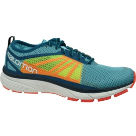Sapatos Salomon Sonic Ra W 401438