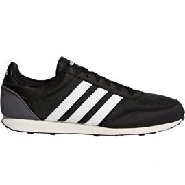 Adidas V Racer 2.0 M BC0106 sapatos