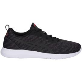 Asics Kanmei 2 W sapatos 1022A011-001