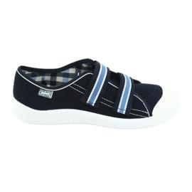 Calçado infantil Befado 672Y049