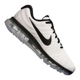 Botas masculino Nike ButyModne.pl