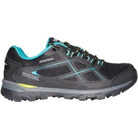 Sapatos Regatta Wms Kota Low W RWF489 41QF