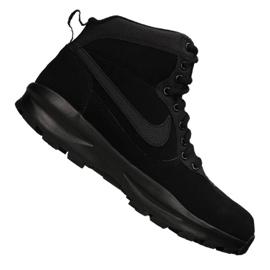 Sapatilhas Nike Manoadome M 844358-003 preto