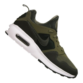 Sapatilhas Nike Air Max Prime M 876068-201 verde