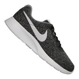 Sapatilhas Nike Tanjun Se M 844887-010