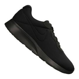 Sapatilhas Nike Tanjun Prem M 876899-007 preto
