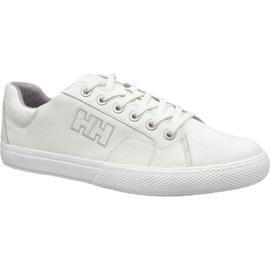 Sapatos Helly Hansen Fjord W LV-2 11304-011 branco