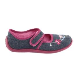 Sapatos infantis Befado 945Y289