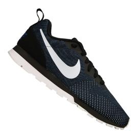 Sapatilhas Nike Md Runner 2 Eng Mesh M 916774-007 preto