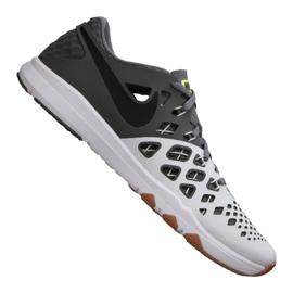 Sapatilhas de treino Nike Train Speed 4 M 843937-005 cinza