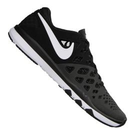 Sapatilhas de treino Nike Train Speed 4 M 843937-010 preto