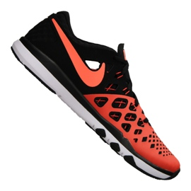 Sapatilhas de treino Nike Train Speed 4 M 843937-800