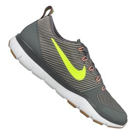 Nike Free Trainer Versatilidade M 833258-006