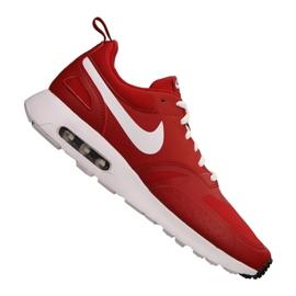 Sapatilhas Nike Air Max Vision M 918230-600 vermelho