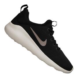 Sapatilhas Nike Kaishi 2.0 Prem M 876875-002 preto