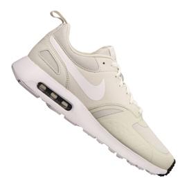 Sapatilhas Nike Air Max Vision M 918230-008 marrom